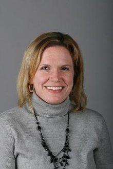 Karin Morris