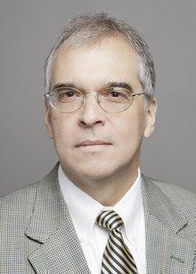 Karl Sonnier, AIA