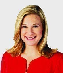 Karla Trusler