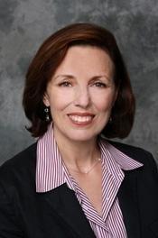 Katherine Krause