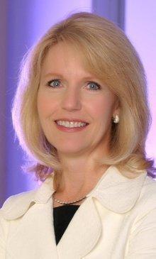 Kathleen Gibson