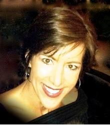 Kathryn Parsons