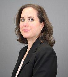 Kathryn H. Brady