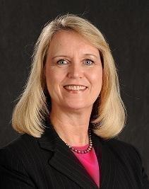 Kathy Costner