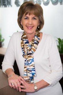 Kathy Filbert