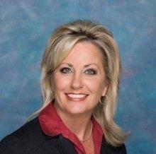 Kathy Keys
