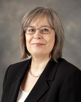Katrin Schatz