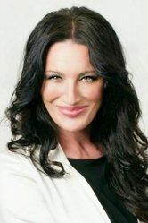 Katrina A. Kershner