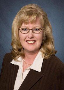 Kay Tieman