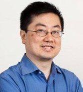 Kay-Yut Chen