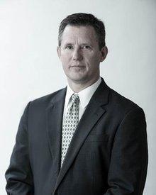 Kelly R. Hein Jr.