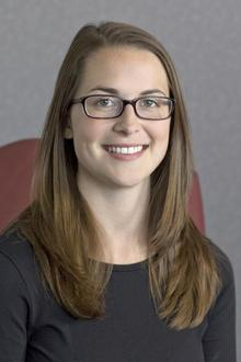 Kelsey McDaniel