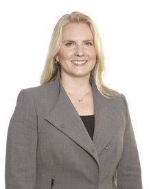 Kelsey Weir Johnson