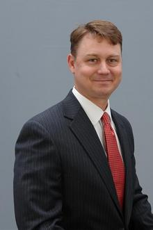 Ken Belter