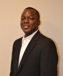 Ken Chuka-Obah, CPA, JD