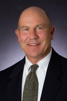 Kevin Fuller