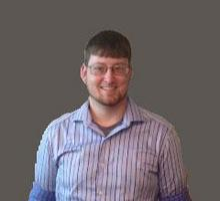 Kevin Graham, EIT