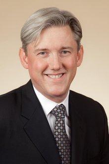 Kevin Hooper