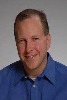 Kevin Krone