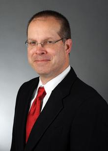 Kevin Kudlac