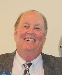 Kevin Maloney