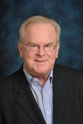 Kevin McAleer