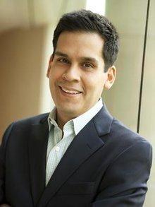 Kevin Valadez