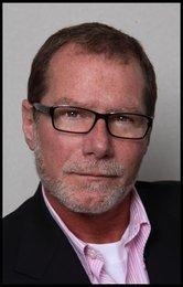 Kevin Wojciechowski