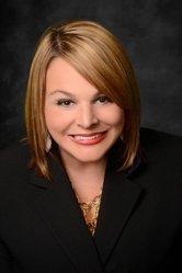 Kimberly Dydalewicz