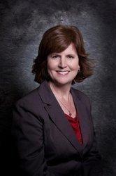 Kimberly Fry
