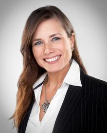 Kimberly Maus, NP-C