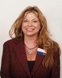 Kimberly Oppermann