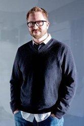 Kris Copeland