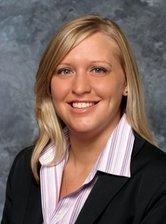 Kristen L. Sherwin