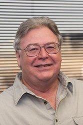 Kurt Koger, PE, RA