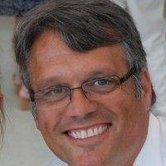 Kurt Pimentel