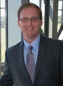 Kyle Edgington