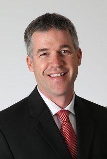 Lance Lindsay