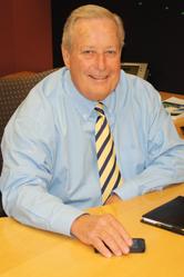 Larry Deering