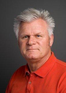 Larry Gerdes, AIA