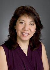 Laura Baiamonte