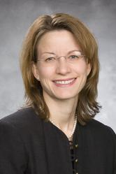 Laura DeFina
