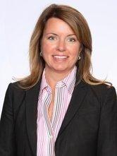 Laura Underwood