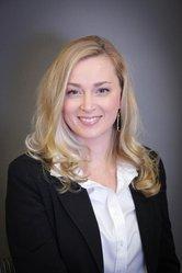 Lauren Barnicle