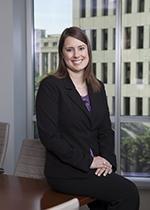 Lauren Hanes