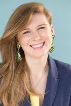 Lauren Kwedar Cockerell
