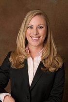 Lauren M. Corr