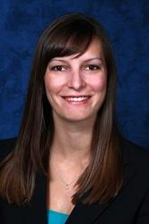 Laurie N. Arnoldy
