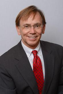 Lawrence J. McNamara