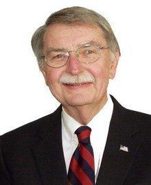 Lawrence R. Maxwell, Jr.